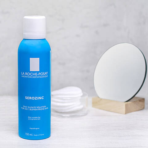 7 best cleansers for sensitive skin