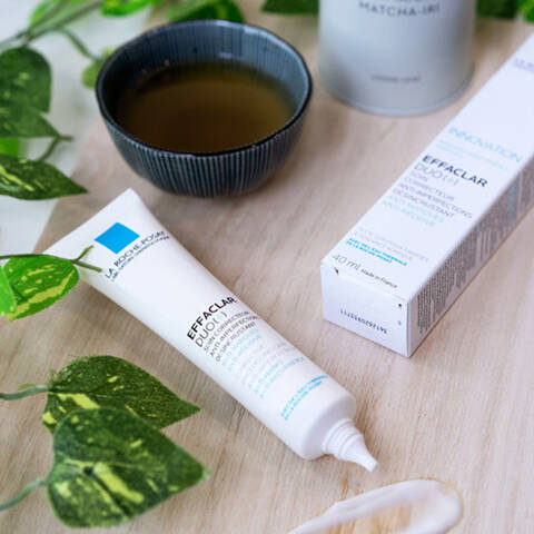 best skincare treatment for acne