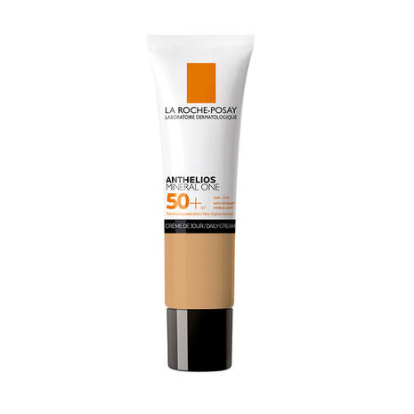 Anthelios Mineral One SPF50+